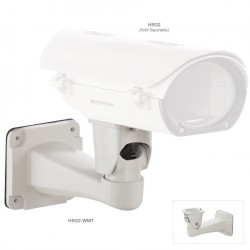 Arecont Vision HSG2-WMT Wall Mount for HSG2 Housing