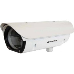 Arecont Vision HSG2 Outdoor IP67 PoE MegaVideo Housing