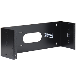 ICC ICCMSHB4RS 4 RMS Wall Mount Hinged Bracket