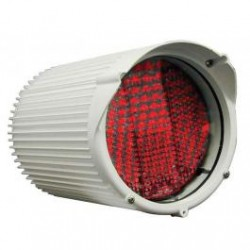 Videolarm IR100-36N Long-Range InfraRed Illuminator