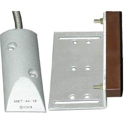 Bosch ISN-CMET-4418 Overhead Door Contact