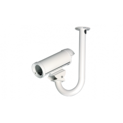 Ganz JB-1W Ceiling Mount for ZNT6 Series Fixed Thermal Cameras