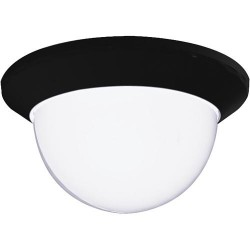 Pelco LD4B-1 Lower Dome for Spectra Mini Series, Clear Bubble