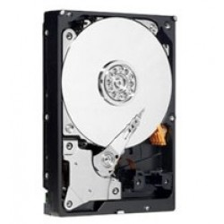 Linear LV-HDD-4T Hard drive 4TB AV class for video storage systems
