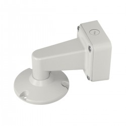 Arecont MCD-WMT Wall Mount for D4S and MicroDome Outdoor Surface Mount