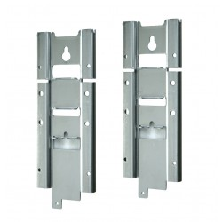 Optex MP-4 Mounting Bracket for AX-TFR Series