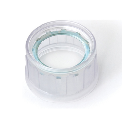 Mobotix MX-M24M-OPT-LCGL Large Lens Cover with Filter Mount
