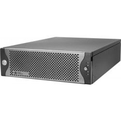 Pelco NSM5200F-06-US Network Storage Manager with Fibre Channel Expansion, 6TB HDD