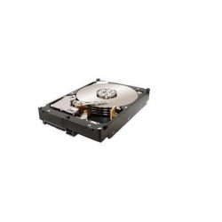 Sony NSBK-HS05/2T Hard Disk Drive for the NSR-500, 2TB