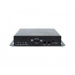 ICRealtime NVS-3004 4-Channel Network Video Encoder
