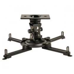 Peerless PAG-UNV PAG Projector Mount