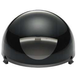ACTi PDCX-0101 Indoor Smoked Dome Cover