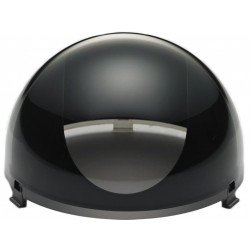 ACTi PDCX-0104 Indoor Smoked Dome Cover