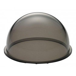ACTi PDCX-1104 Tinted Vandalproof Dome Cover