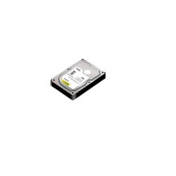 "ACTi PHDD-1200 1TB 2.5"" Hard Disk Drive for Data Storage (for MNR-310)"