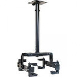 VMP PM-2 Small Clamping Projector Mount