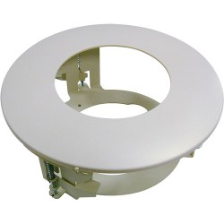 ACTi PMAX-1008 Indoor Flush Mount Kit