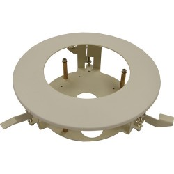 ACTi PMAX-1009 Indoor Flush Mount Kit