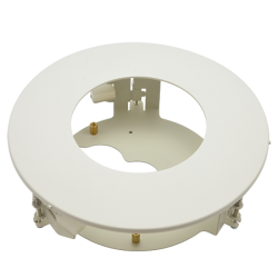 ACTi PMAX-1012 Flush Mount Kit