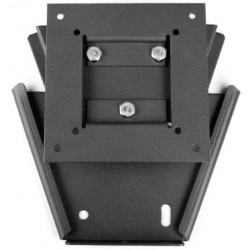 Pelco PMCL-WM Fixed Wall Mount for LCD Monitors