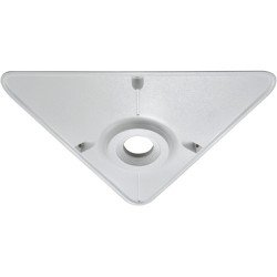 ACTi PMAX-0403 Corner Mount for Fixed and Pinhole Covert Cameras