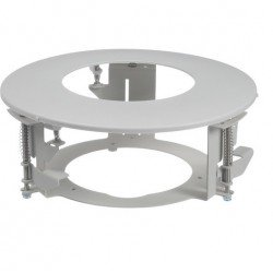 ACTi PMAX-1003 Indoor Flush Mount Kit