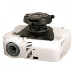 Peerless PRG-1S PRG Precision Gear Projector Mount