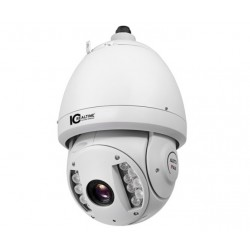 ICRealtime PTZ-2300SIR 650TVL 36x Optical Zoom Outdoor, Full Sized PTZ Camera