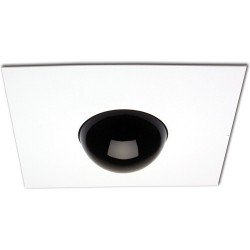 American Dynamics RHDR2X2 Indoor Drone Camera Ceiling Tile Mount