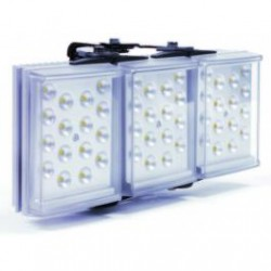 Raytec RL150-AI-10 RAYLUX 150 10-30 degree Illuminator, White-Light