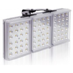 Raytec RL300-AI-30 RAYLUX 300 30-90 degree Illuminator, White-Light