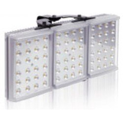 Raytec RL300-AI-50 RAYLUX 300 50-180 degree Illuminator, White-Light