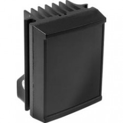 Raytec RM25-30 RAYMAX 25, 30 degree, 850nm, inc PSU