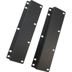 Ikegami RMK-151 Rack Mount Ear for 15-inch LCCD Monitor(LCM-151)