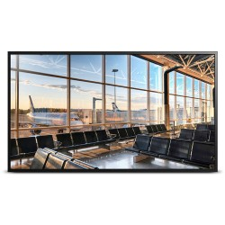 Orion RNK46NHF 46in Full HD LED Video Wall Monitor