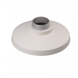 Samsung SBP-301HM3 Medium Pendant Cap Adapter
