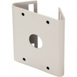 Samsung Security SBP-300PM Pole Mount Adapter