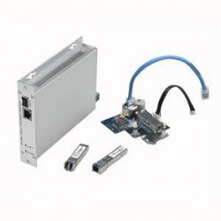 Bosch SFP-25 Small Form-factor Pluggable Optical Interface