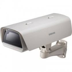 Samsung Security SHB-4300H1 Extreme Outdoor Housing, H/B & Bracket