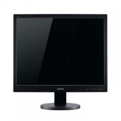 Samsung SMT-2731 27-inch Full HD Desktop LED Monitor