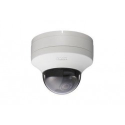 Sony SNC-DS60 IPELA Mini Rugged IP Day/Night Dome Camera - REFURBISHED