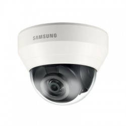Samsung SND-L6013 2Mp Indoor D/N Network Dome Camera
