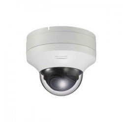 Sony SNC-DH140 Network HD Minidome Camera With View-Dr Technology - REFURBISHED