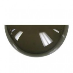 Samsung Security SPB-IND1 Tinted Replacement Bubble for Dome Camera