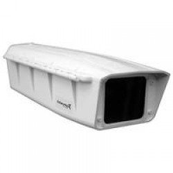 Dotworkz ST-BASE S-Type Standard Base Model Camera Enclosure