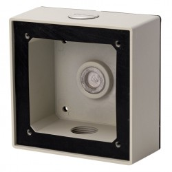 Arecont Vision SV-JBA Junction Box Adapter
