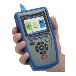 Platinum Tools TCB300 Cable Prowler PRO Tester