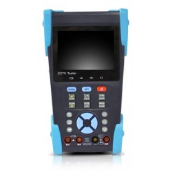 Orion TMIP35 3.5-inch Mobile Test Monitor