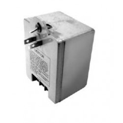 Altronix TP1640 Plug-in Transformer, 16.5VAC