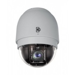 GE Security TVP-36DN-EP TruVision 36X PTZ